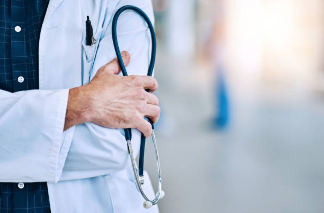 HIMSS Telehealth as means to diagnose and treat Opioid abuse