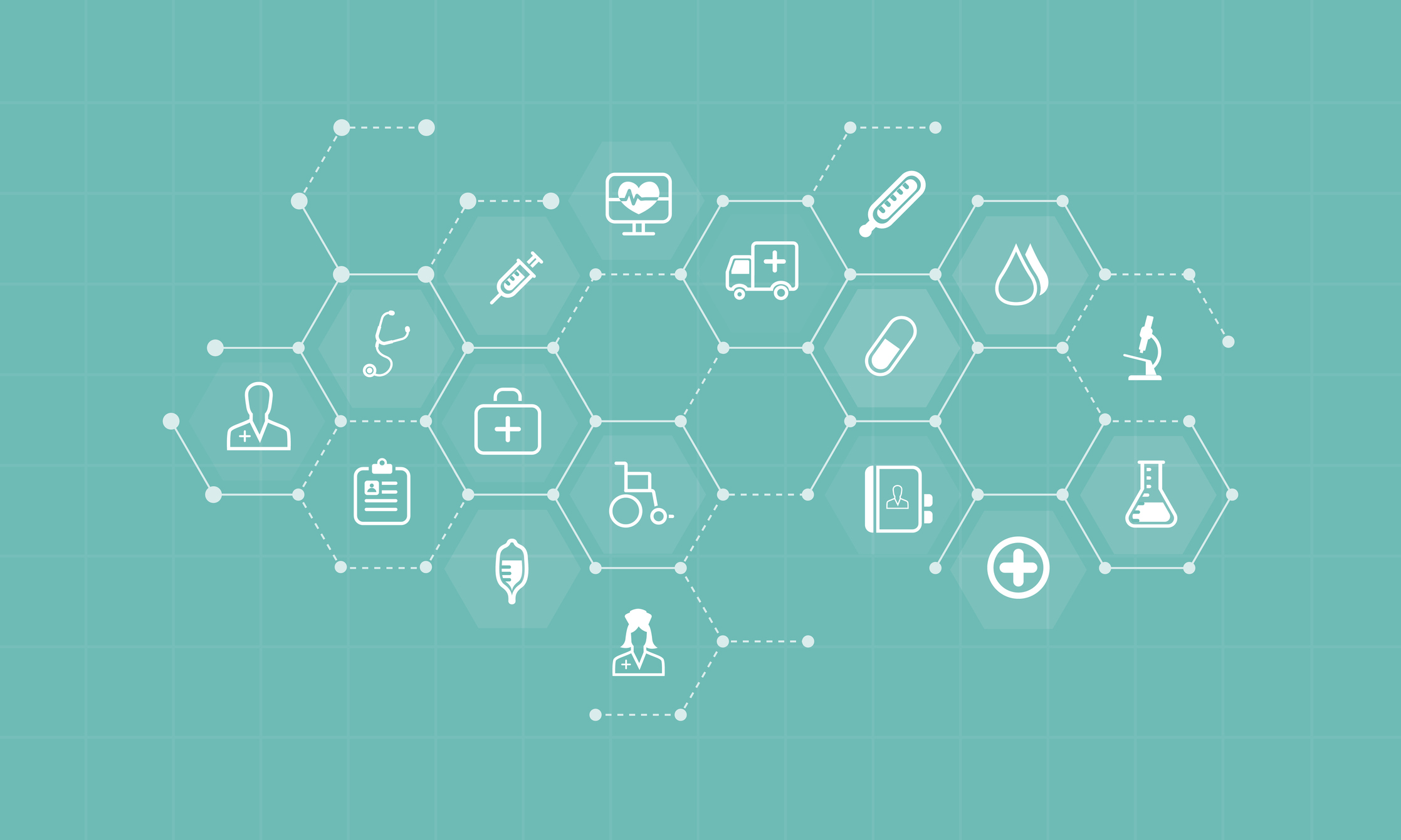 A successful provider network strategy